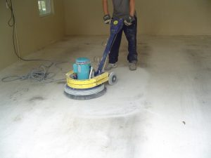 installation-process02