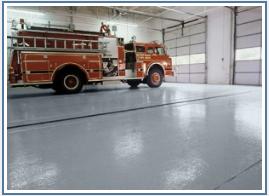 Fire-Engine-on-Floor