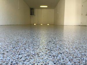 brandon-flooring-company01