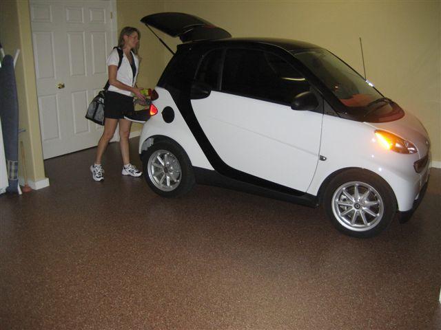 Garage Doctors Easy Clean Flooring in Florida IMG_1343