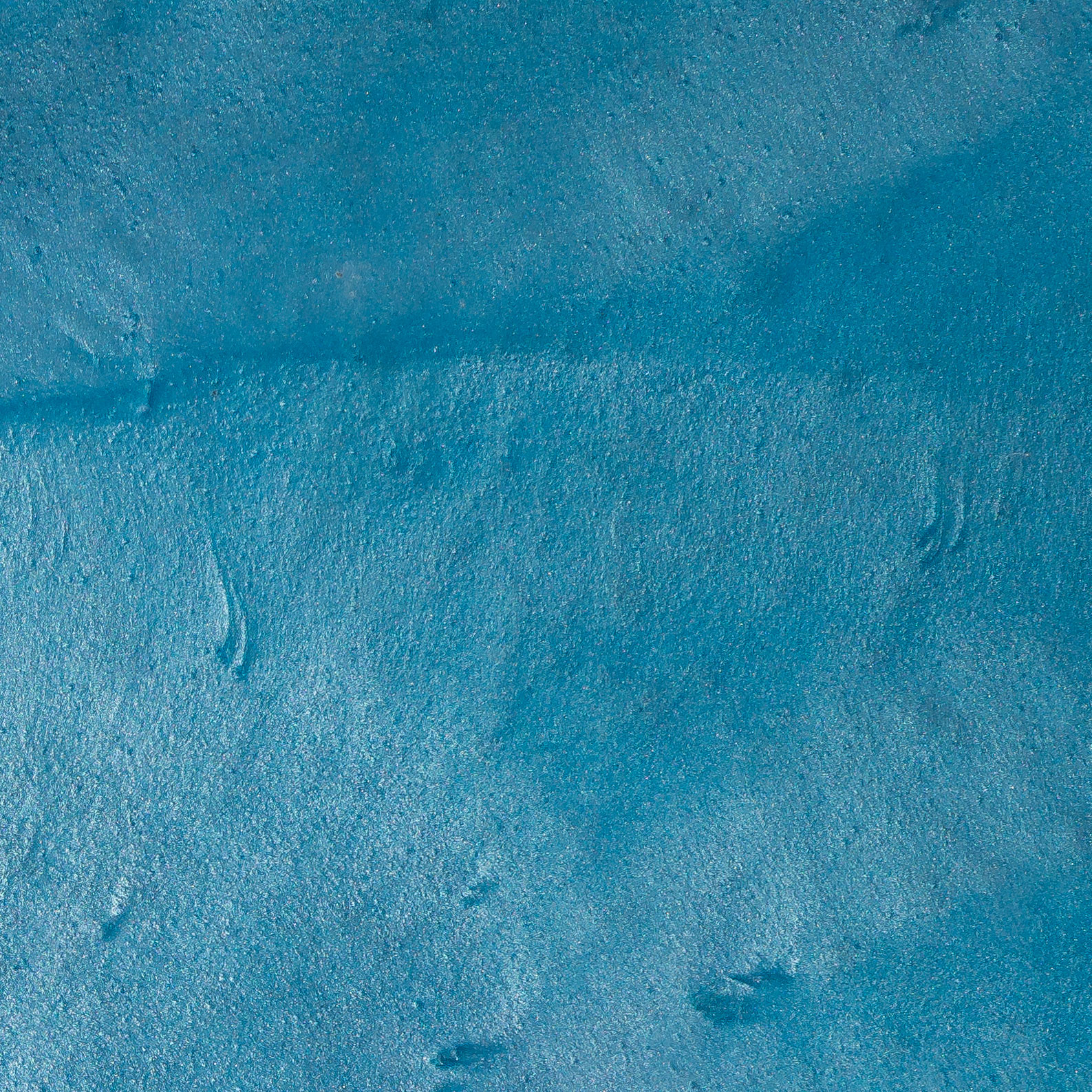 Garage Doctors Easy Clean Flooring in Florida metallic-true-blue