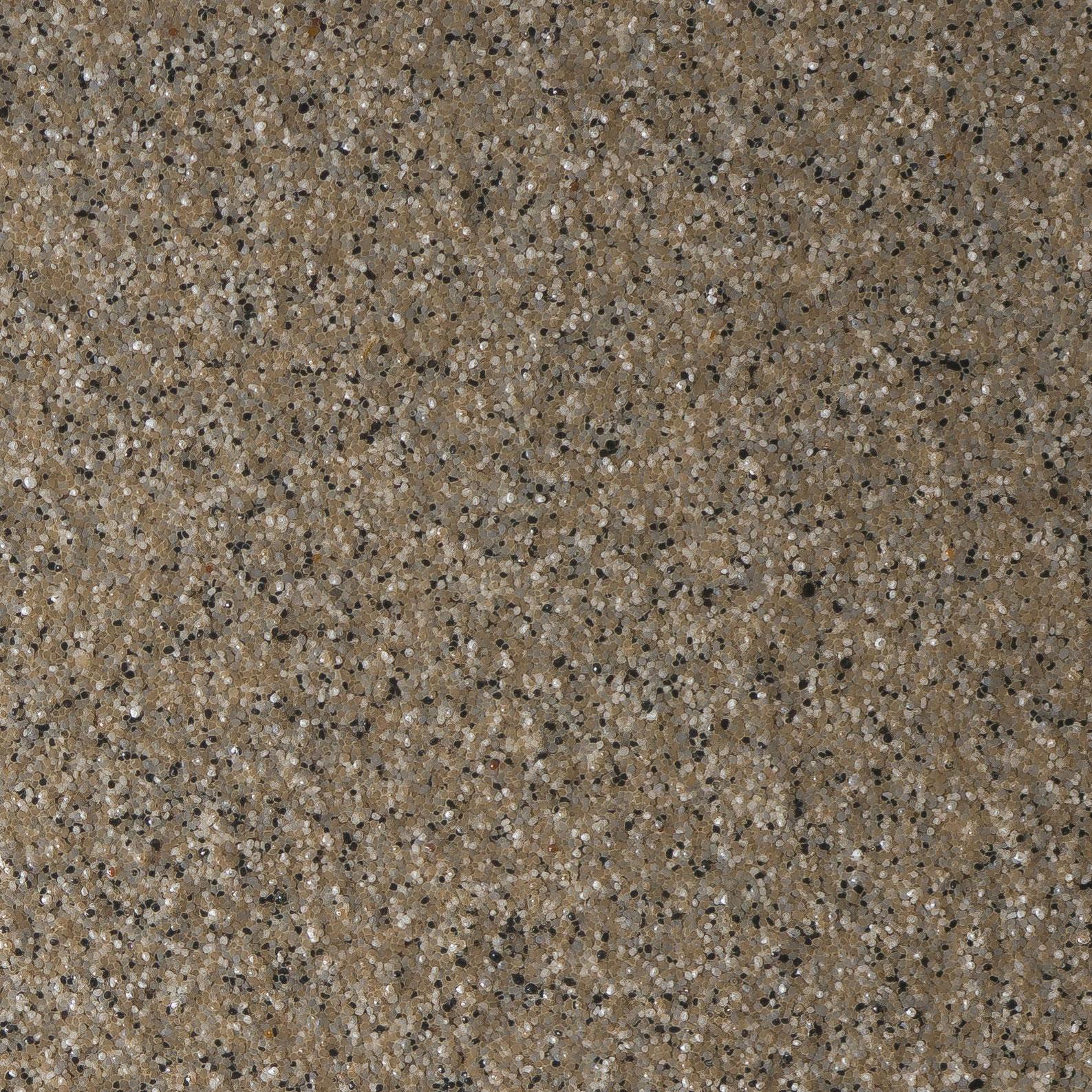 Garage Doctors Easy Clean Flooring in Florida platinum-quartz-quarry
