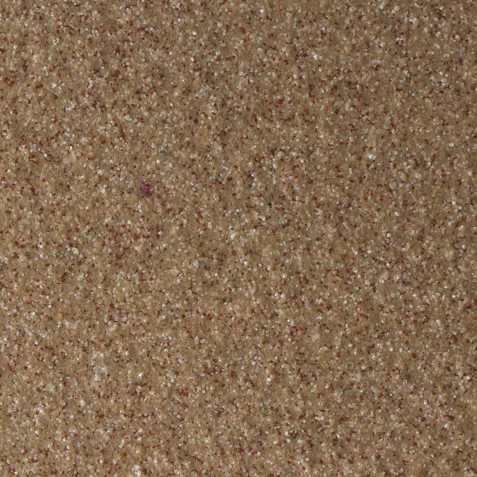 Garage Doctors Easy Clean Flooring in Florida platinum-quartz-sandstone