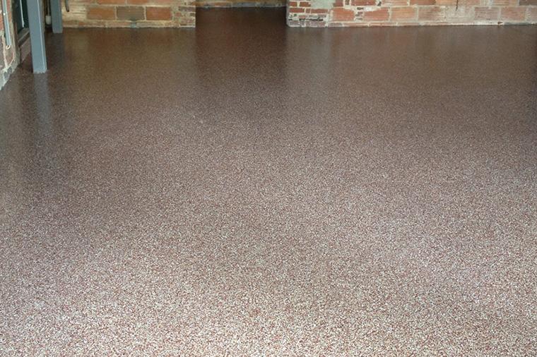 Garage Doctors Easy Clean Flooring in Florida portfolio_05