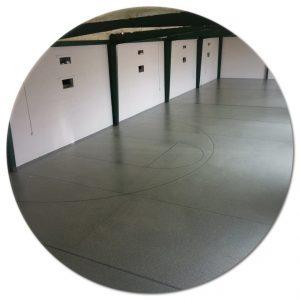 tampa-custom-flooring